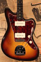 1959-JM-SB4