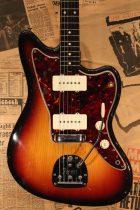 1959-JM-SB5
