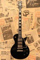 1959-LP-CTM-BLK-TG0004