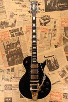 1959-LP-CTM-BLK5