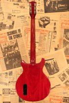 1959-LP-Jr-WCUT-CH3