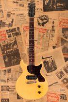 1959-LP-Jr-WCUT-TV4