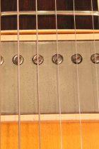 1959-LP-STD-SB6-Abe1