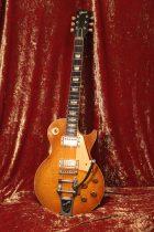 1959-LP-STD-SB8