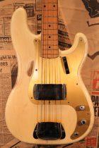 1959-PB-BLD-M