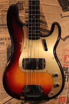 1959-PB-SB4