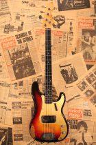 1959-PB-SB5
