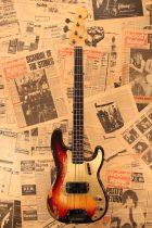 1959-PB-SB7