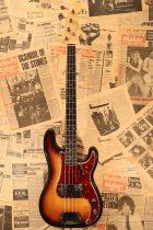 1959-PB-SB8