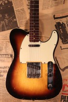 1960-CTM-TL-SB