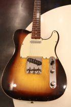 1960-CTM-TL-SB-TF0016