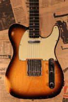 1960-CTM-TL-SB2