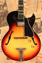 1960-ES175-SB