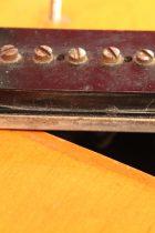1960-ES330TD-SB3