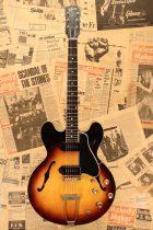 1960-ES330TD-SB4
