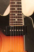 1960-ES330TD-SB4-Amp