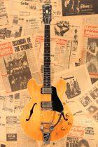 1960-ES335TD-BLD