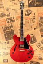 1960-ES335TD-CH