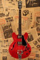 1960-ES335TD-CH-TG0005