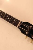 1960-ES335TD-SB3