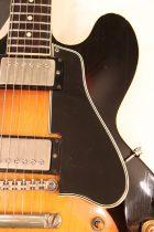 1960-ES335TD-SB4