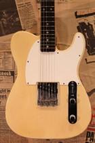 1960-ESQ-BLD