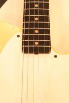 1960-ESQ-BLD-TF0048