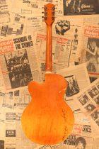 1960-GRETSCH-6120-OR