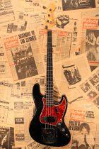 1960-JB-BLK