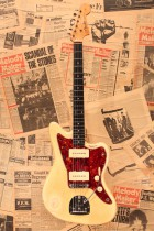 1960-JM-BLD2