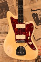1960-JM-BLD3