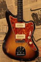 1960-JM-SB-TF0005