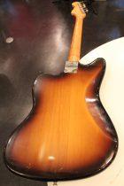 1960-JM-SB5