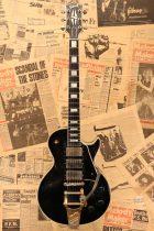 1960-LP-CTM-BLK6