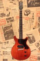 1960-LP-Jr-Wcut-CH3