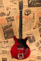 1960-LP-Jr-Wcut-CH4