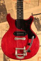 1960-LP-Jr-Wcut-CH5