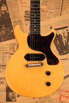 1960-LP-Jr-Wcut-TV3
