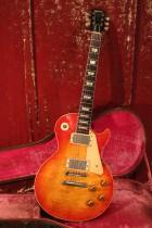 1960-LP-STD-SB2
