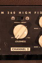 1960-MAGNATONE-CTM260