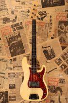 1960-PB-BLD-TF0003