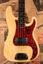 1960-PB-BLD4