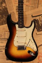 1960-ST-SB-TF0017