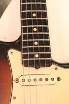 1960-ST-SB4