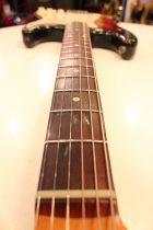 1960-ST-SB5