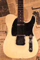 1960-TL-BLD6