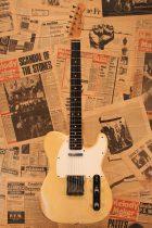 1960-TL-BLD7