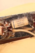 1960-TL-BLD8