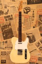 1960-TL-BLD9
