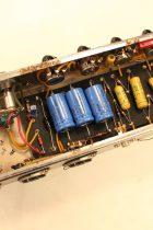 1960-Vibrolux-TW